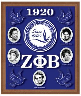 Zeta_Acrylic_Topped_Founder_Wall_Plaque