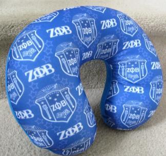 Zeta_Executive_Neck_Pillow