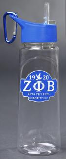 Zeta_Phi_Beta_Sorority_Water_Bottle_BCS.jpg