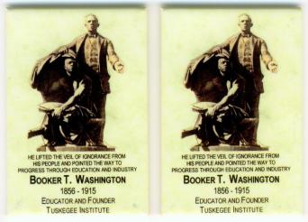bookertwashington_magnets2
