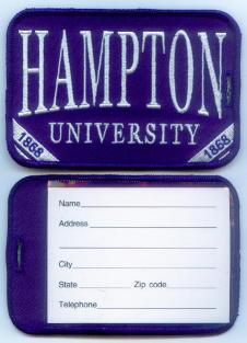 hampton luggage tag - new 2014 scan.jpg