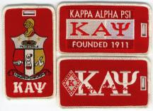 kappa_luggage_tags_set_of_3_2.jpg
