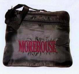 morehouse seat cushion 150 small