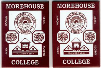 morehouse_magnets2