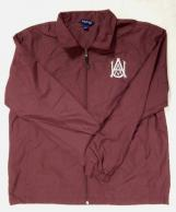 AAMU Jacket Mens Lightweight.jpg