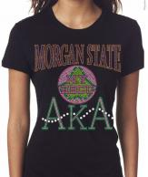 AKA-MorganState