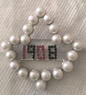 AKA_20_Pears_1908_IVY_Pin