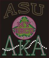 AKA_ASU_Shirt_Design
