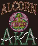AKA_Alcorn_Shirt_Design