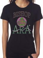 AKA_BISHOP_Shirt_2018