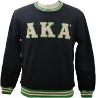 AKA_Black_Crew_Sweatshirt_2020