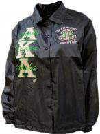 AKA_Black_Line_Jacket_2020