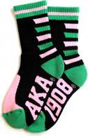 AKA_Black_Socks_2020