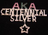 AKA_Centennial_Silver_Star_Pin_CO.jpg