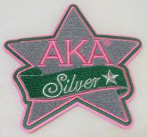 AKA_Chenille_Silver_Star_2