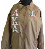 AKA_Chocolate_Line_Jacket.jpg