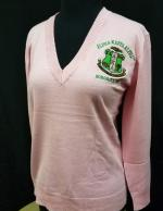 AKA_Classic_PullOver_Pink