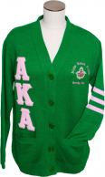 AKA_Green_Cardigan _Front_View_GT.jpg