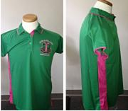 AKA_Green_DriFit_Polo_Shirt_BD.jpg
