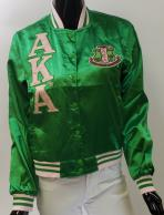 AKA_Green_Satin_Jacket_BD