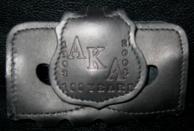 AKA_Leather_Phone_Case.jpg