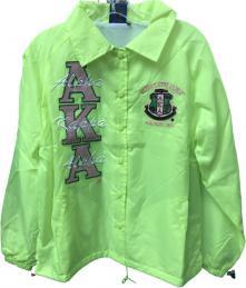 AKA_Lime_Line_Jacket_2020