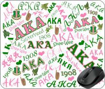 AKA_Mouse_Pad
