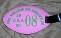 AKA_Oval_Centennial_Luggage_Tag.jpg