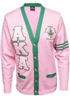 AKA_Pink_Cardigan_GT