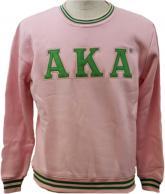 AKA_Pink_Crew_Sweatshirt_2020