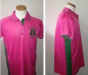 AKA_Pink_DriFit_Polo_Shirt_BD.jpg