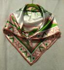 AKA_Pink_Green_20_Pearls_Designer_III_Scarf.jpg