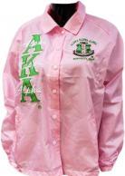 AKA_Pink_Line_Jacket_2020