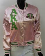 AKA_Pink_Satin_Jacket_BD
