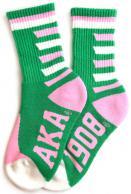 AKA_Pink_Socks_2020