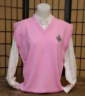 AKA_Pink_Sweater_Vest_2_GT.jpg