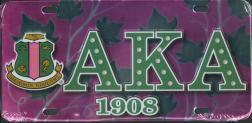 AKA_Printed_Crest_License_Plate.jpg
