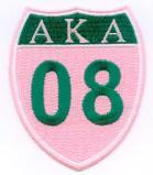 AKA_Road_Sign_Patch.jpg