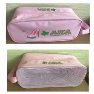 AKA_Shoebag_Pink