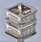 AKA_Sterling_Silver_Tiffany_Style_Square_Ring_CO.jpg