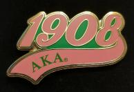AKA_Tail_Pin_2020