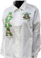 AKA_White_Line_Jacket_2020