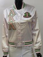 AKA_White_Satin_Jacket_BD