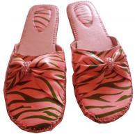 AKA_Zebra_Print_Slippers.jpg