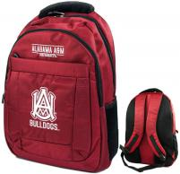 ALABAMAAM_PACKPACK_FRONT-788x1015-1-