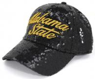 ALABAMA_SEQUIN_CAP_FRONT-788x1015-1-2921