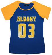 ALBANY_PATCHTEE-788x1015-1-78