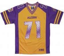 ALCORN_STATE_FOOTBALL_JERSEY_FRONT-788x1015