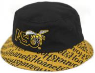 ASU_BUCKET_HAT-788x1015-1-2981