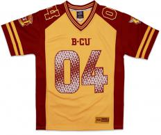 BETHUNE_COOKMAN_FOOTBALL_JERSEY_FRONT-788x1015